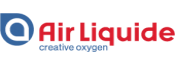 Air Liquide Germany