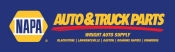 Wright Auto Supply, Inc